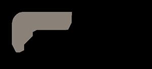 GS-frame - das thermische Nurglassystem